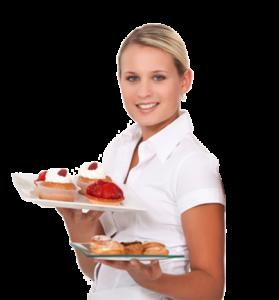 Gastronomie Kassensystem