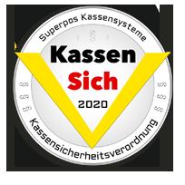 KassenSichV Superpos