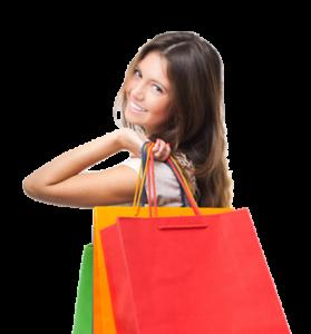 Einzelhandel Kassensystem