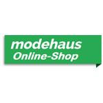 Modehaus Nittenau