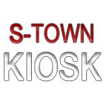 S-Town Kiosk