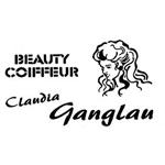 Beauty Coifeur Ganglau