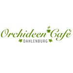 Orchideen Cafe
