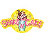 Shake N Cake