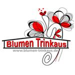 Blumen Trinkaus